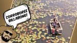 Corroboree Billabong Fishing